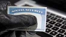 Social Security Scams Are a Growing Threat to Retirees