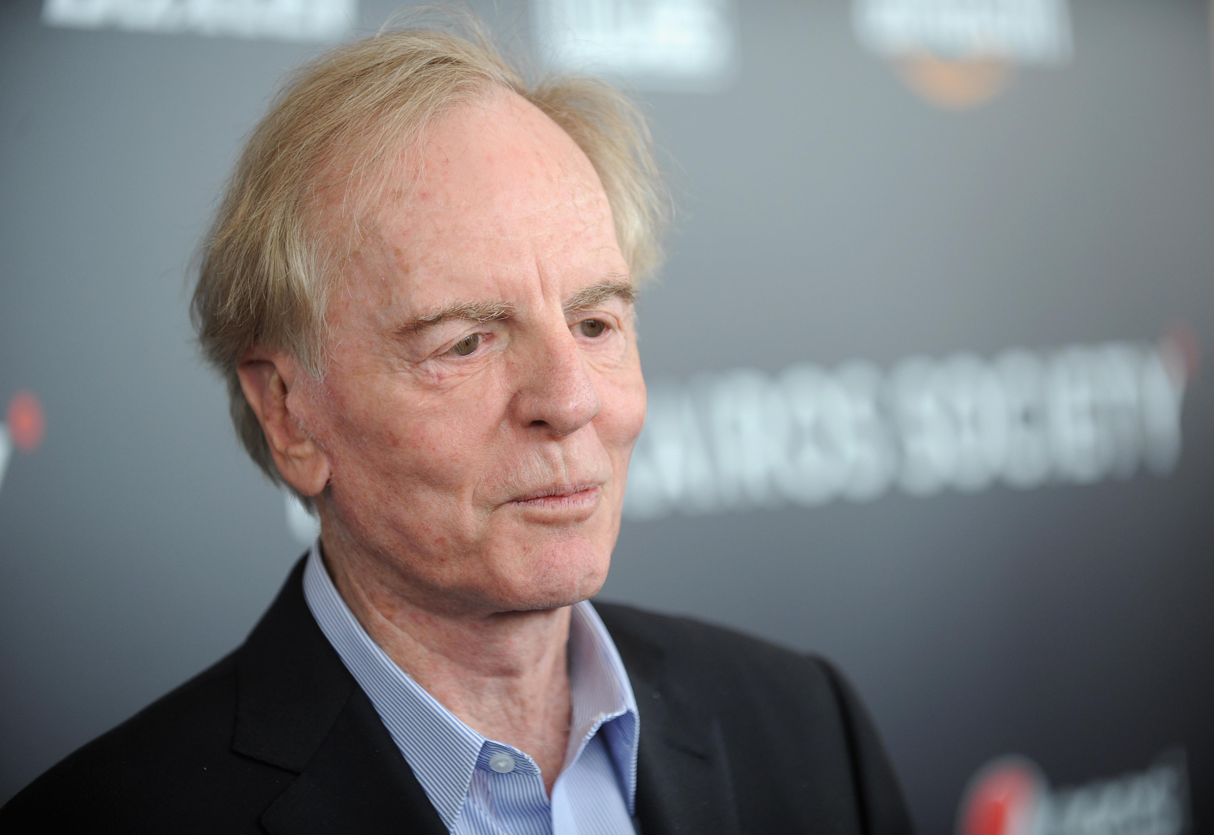 'Medicare for all' is 'crazy': former Apple CEO John Sculley