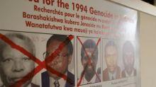 Génocide au Rwanda: Félicien Kabuga fixé sur sa remise à la justice internationale
