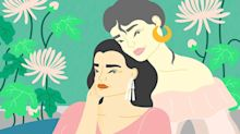 Wie ein guter Wein: Warum Frauen-Freundschaften im Alter besser werden
