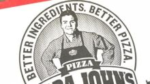 Papa John's Plans to Open 5 Stores in Bahamas in 3 Years