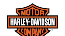 Harley-Davidson Announces New Chief Commercial Officer