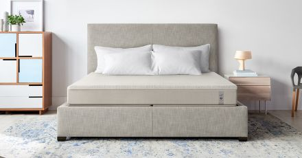 This is Not a Bed™. Offer Ends 2 days.
