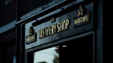 Marston's confirms plans to reopen 700 English pubs with beer gardens next week