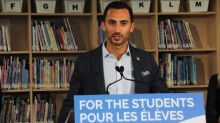 New glitches emerge in Ontario's teacher strike payment system