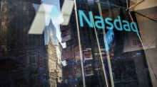 Nasdaq Offers Dark Pool Workaround for Trades Forced Into Light