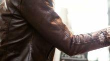 Is Tiffany & Co.'s (NYSE:TIF) Liquidity Good Enough?
