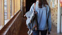 Aluna de 16 anos processa estado de SC por doutrinação esquerdista em sala de aula