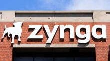 Zynga Stock Is a Buy, But Maybe Not Right Before Earnings