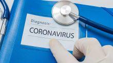 Alnylam Unveils Powerhouse Match-Up To Tackle Coronavirus Outbreak