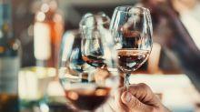 The online wine shops still delivering during lockdown