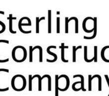 Sterling Reports Second Quarter 2021 Results
