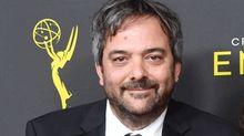 Adam Schlesinger, Fountains of Wayne Co-Founder, Hospitalized With Coronavirus