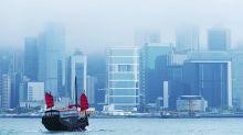 Debole il PIL cinese, CHF richiesto