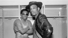 "John ""Ecstasy"" Fletcher of trailblazing '80s hip-hop group Whodini dead at 56"