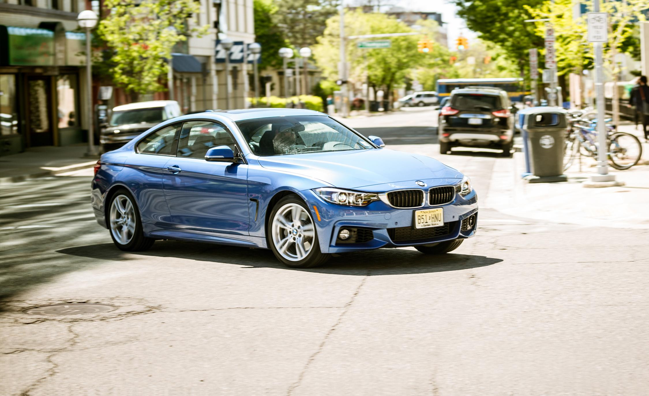 2018 bmw 440i rwd coupe automatic. Black Bedroom Furniture Sets. Home Design Ideas