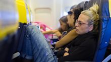 Which is better, aisle or window seat?