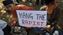 How is the world treating rapists today? Here is a quick account!!!