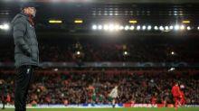 Foot - ANG - Liverpool - Jürgen Klopp (Liverpool): «Remporter la Ligue des champions l'an passé a permis à tout le reste d'arriver»