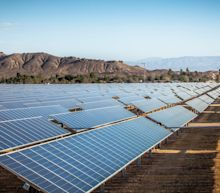 3 Top Renewable Energy Stocks to Buy in July