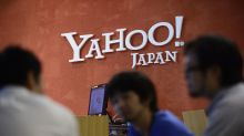 Altaba Will Raise $4.3 Billion by Exiting Yahoo Japan Stake