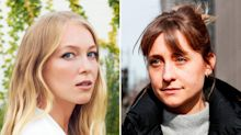 India Oxenberg Was 'Afraid' of Former Nxivm 'Master' Allison Mack — 'But She Can't Hurt Me Anymore'