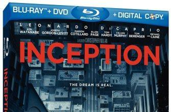 Engadget HD Giveaway: win Inception on Blu-ray!