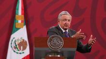 Gobernadores opositores advierten separación con gobierno federal; el pacto no se puede romper, responde AMLO