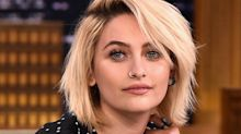 Paris Jackson addresses sexuality: 'I came out when I was 14'