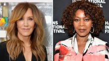 Felicity Huffman's Desperate Housewives Costar Alfre Woodard Says She'll 'Always Support Her'