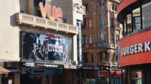 Vue to delay blockbuster float as Canadians screen bidders