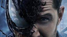 Veja o novo trailer de 'Venom', filme sobre famoso inimigo do Homem-Aranha