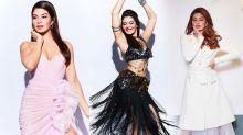 Here Is A Proof That Jacqueline Fernandez Can Pull Off Any Look
