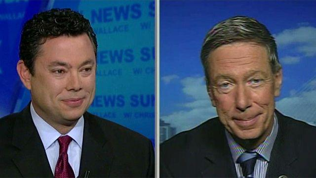 What will Benghazi whistle-blowers reveal?