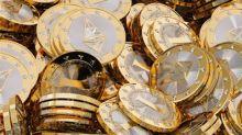 Come ho pagato il mio taglio di capelli, e altro, in bitcoin