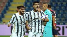 """Domenico La Marca: """"Juventus, che sorpresa. La Lazio merita un plauso. Immobile è super"""""""