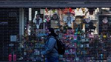 Milan-Area Has Zero New Deaths; U.S. Cases Up 1.3%: Virus Update