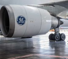 GE Cuts Corporate Jets as CEO Pushes $2 Billion Savings Plan