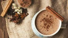 8 Delicious Hot Chocolates You Must Make This Winter