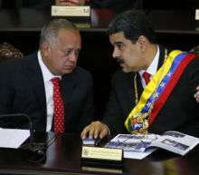 Reports of secret US-Venezuela talks to oust Maduro draw skepticism