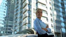 Real Estate ETF (IYR) Hits New 52-Week High