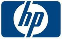 """HP rumored to be prepping UMPC """"lifestyle accessory"""""""