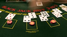Don't Gamble With Your Retirement Income - Protect It