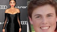 Sarah Hyland mourns 14-year-old cousin killed by alleged drunk driver