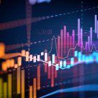 US STOCKS-S&P closes at record on tech boost as U.S. Treasury yields retreat