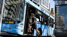 Coronavirus NSW: Infection warning for multiple Sydney bus routes