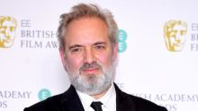 Theatre Artists Fund set up by Sam Mendes raises £1.6m