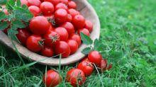 United Natural Foods' $75 Million Problem