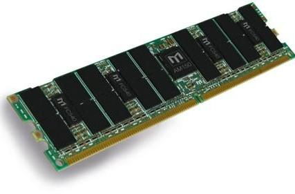 MetaRAM aims to bump RAM capacity by 4x overnight