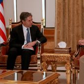 US seeks to address Turkey worries over Iraq, Syria pushes: official
